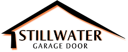 Logo for Garage Door Services - Stillwater Garage Door